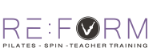 Modesto Pilates REForm | Teacher Training